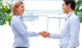Saludar en frances : evitar situaciones embarazosas!