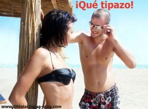 frances + español = confusiones