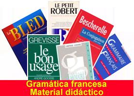 Gramatica-francesaa