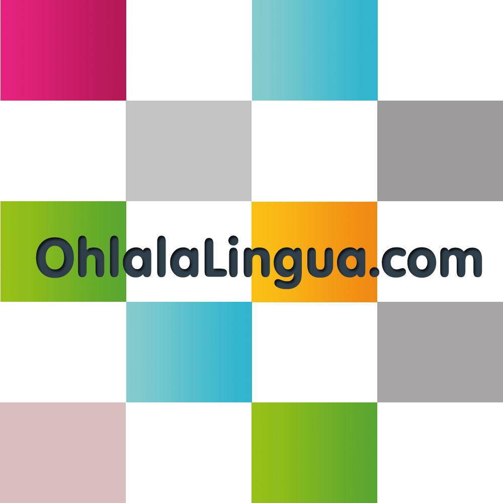 El Blog de Ohlalalingua