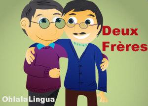 aprender frances gratis